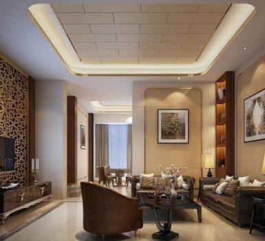 interior design living room wall colors