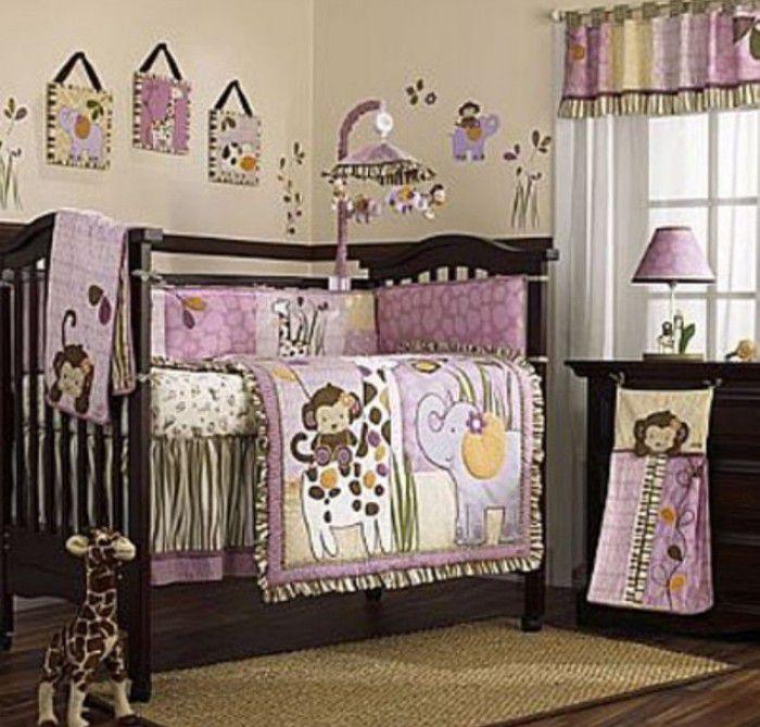 baby furniture bedroom sets