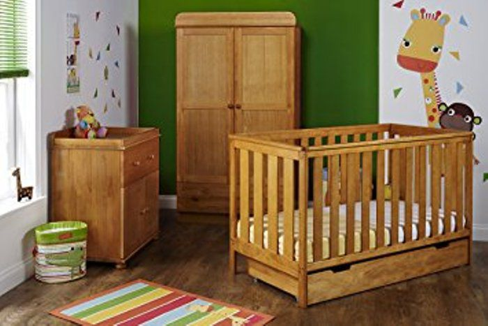 baby furniture sets 3 pieces