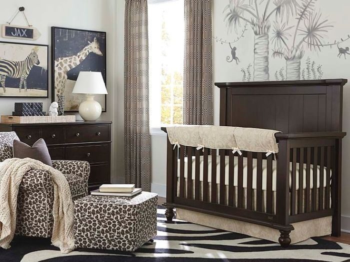 baby furniture sets made in usa