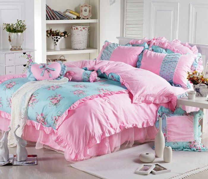 bedding comforter sets twin
