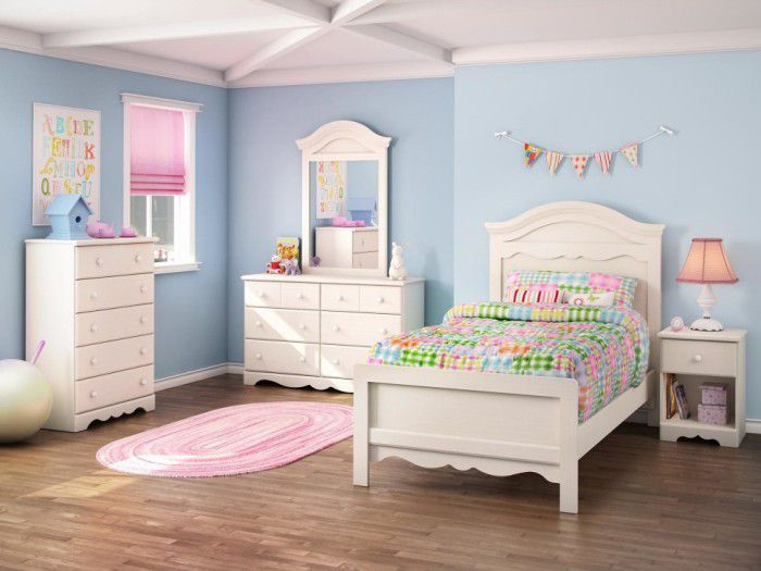 cheap childrens furniture sets bedroom