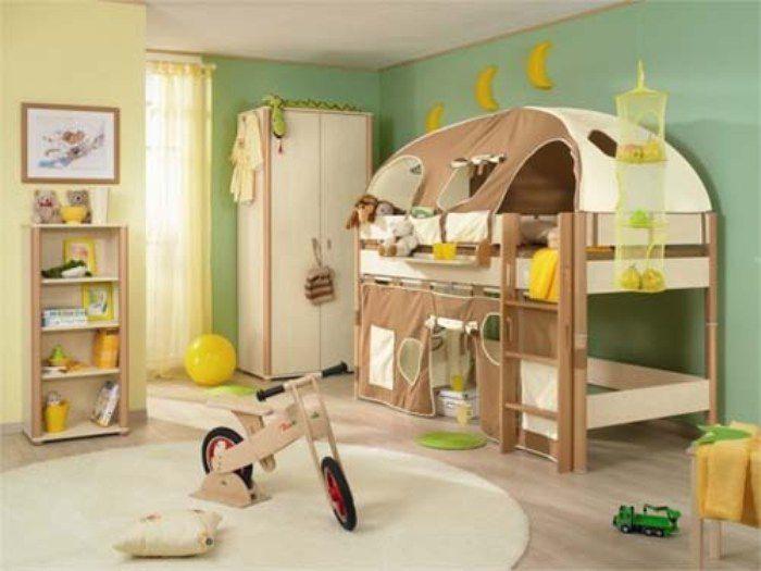 child bedroom furniture design