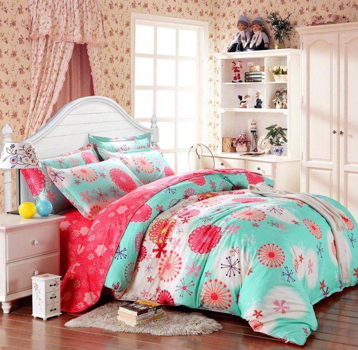childrens bedroom duvet sets
