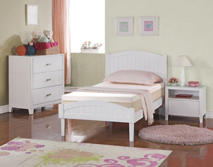 childrens bedroom furniture used