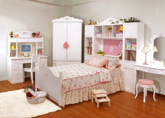 childrens bedroom sets for cheap