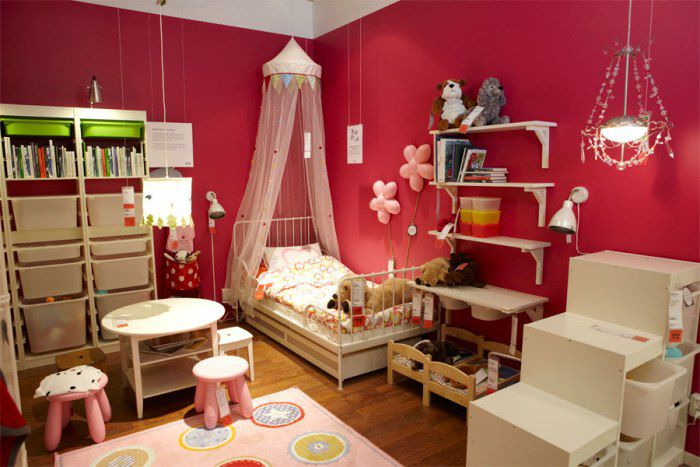 children's furniture sets ikea