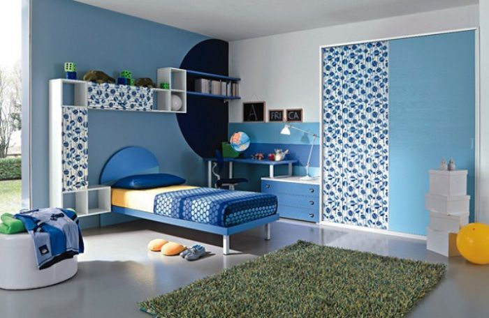 children's room furniture sets
