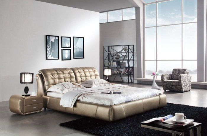 contemporary bedroom furniture high end