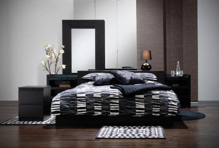 modern bedroom sets ikea