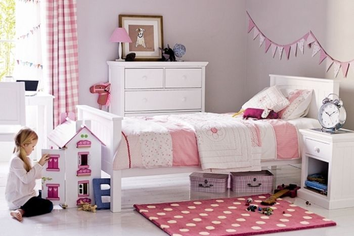 toddler furniture bedroom sets