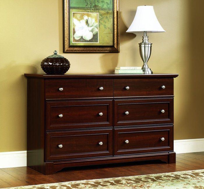 Bedroom Dressers And Chest Of Drawers