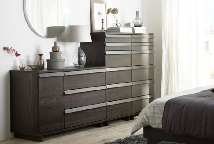 Bedroom Dressers Ikea