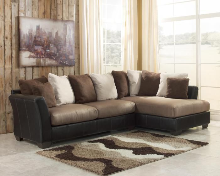 Cheap Living Room Sectional Couches