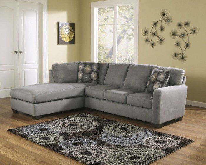 Costco Living Room Sectional Sofa