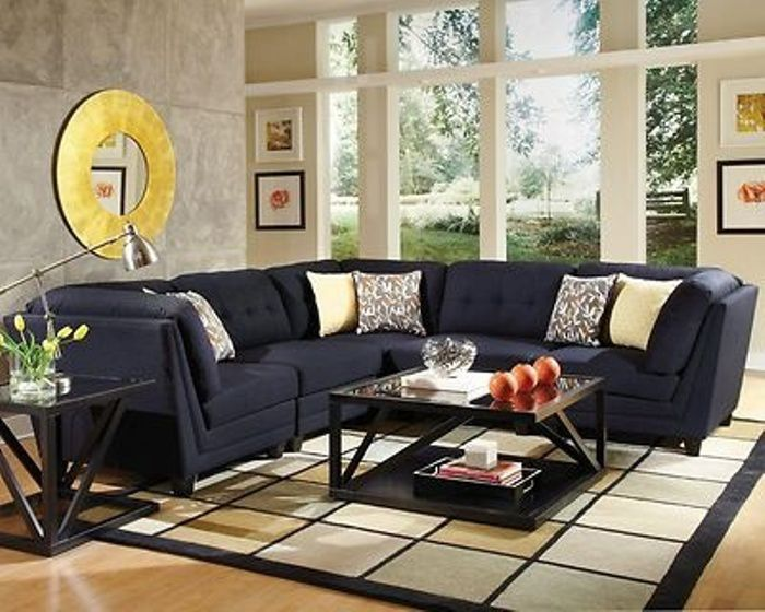 Living Room Sectional Sofas Sale