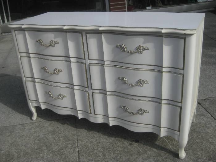 Stillwater Wooden Bedroom Dressers And Chests