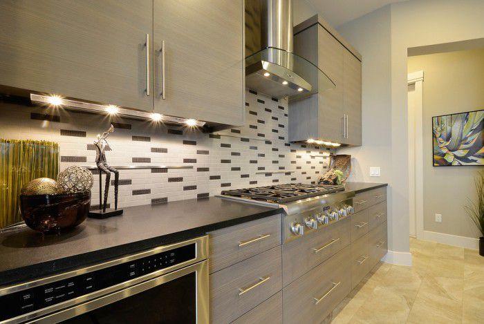 Utilitech Pro Led Under Cabinet Lighting