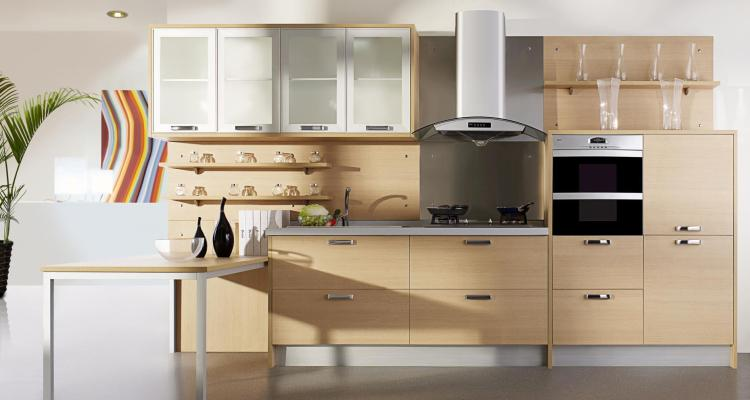 Ikea Solid Wood Kitchen Cabinets Tips
