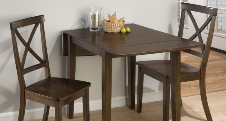 Amazing Ikea Small Kitchen Tables Design