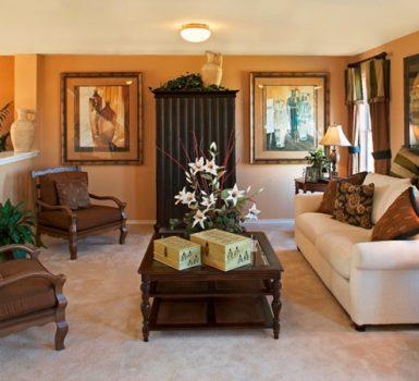 Fantastic Living Room Centerpiece Ideas