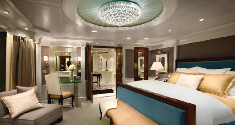 Master Bedroom Ceiling Design Ideas