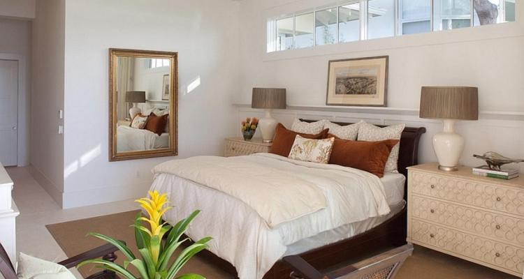 How to Change Basement with Small Basement Bedroom Design Ideas