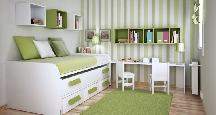Wall Mounted Bedroom Storage Cabinets
