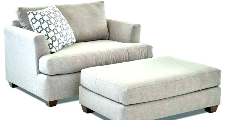 Comfy Lounge Chairs for Bedroom, You Need This Furniture