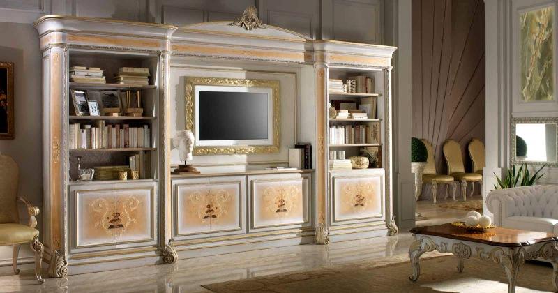 Italian living room furniture uk