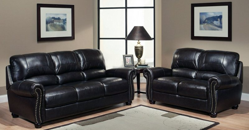 Italian living room sets for sale