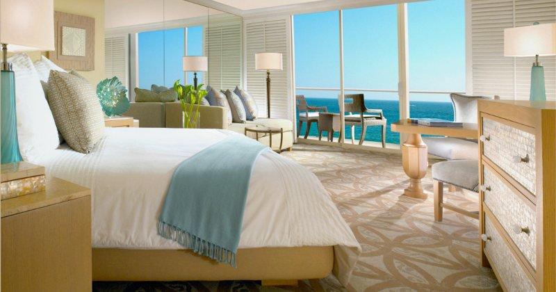 Beachfront apartments florida