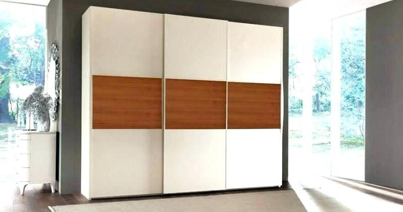 Bedroom cupboard design ideas