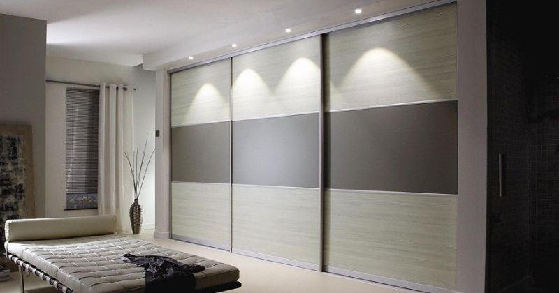 Bedroom cupboard designs photos