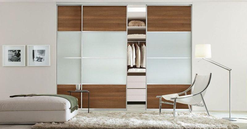 Bedroom cupboard pictures