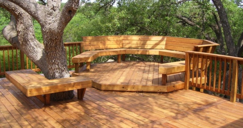 Diy deck design software free