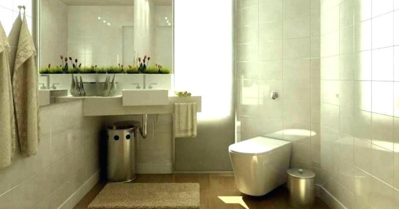 Elegant small bathrooms pinterest