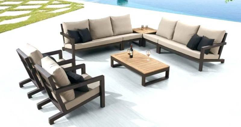 Funky garden furniture uk