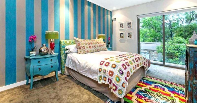 Girl room paint color ideas