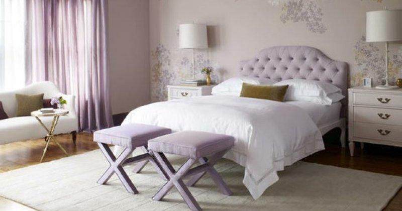 Ideas for teenage girl bedroom decorating