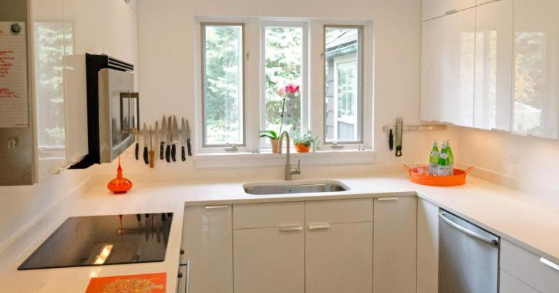 Images for small kitchen designs