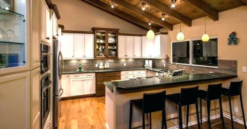 Kitchen remodel budget planner