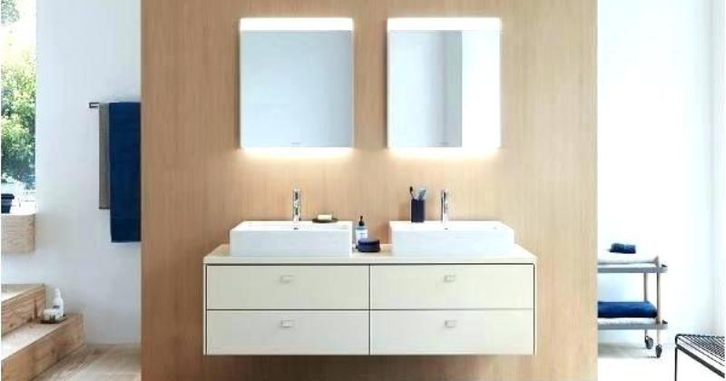 Luxury bathroom accessories sets uk