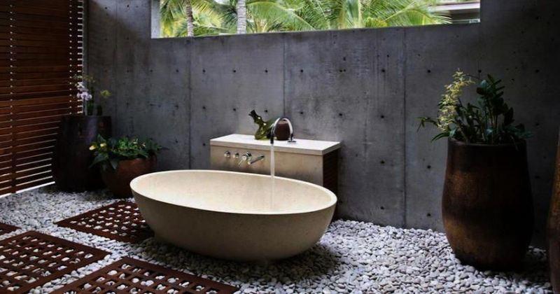 Luxury bathroom accessories uk
