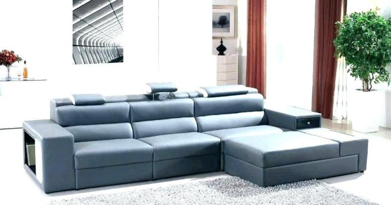 Mini sofa for dorm