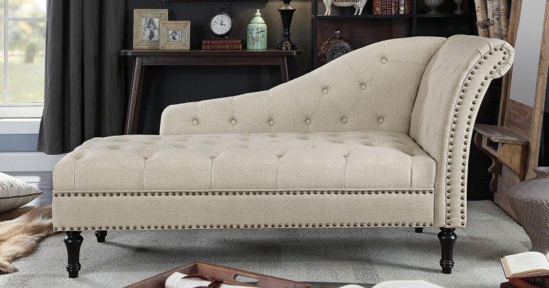 Mini sofa for room