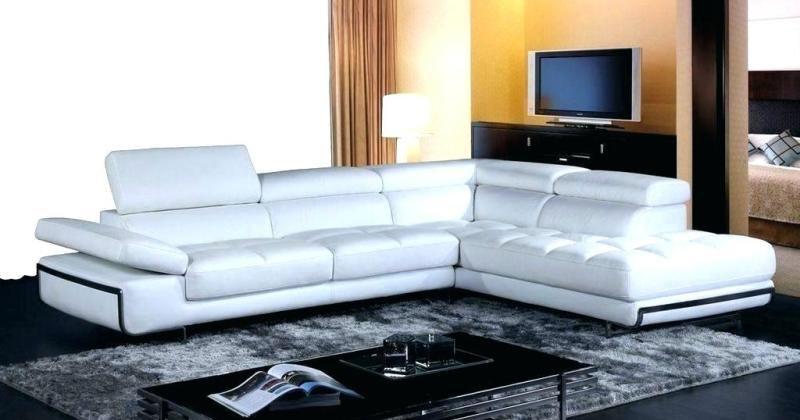 Mini sofa for sale
