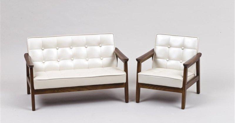 Mini sofa set images