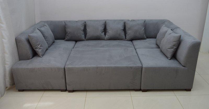 Mini sofa uk