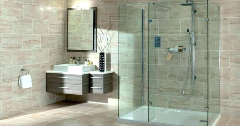Shower enclosure lowes